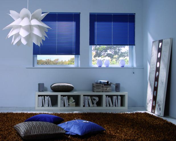 sonnenschutz rolladen wagner. Black Bedroom Furniture Sets. Home Design Ideas