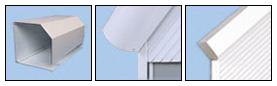 Für schräge Fenster, der AsyRoll. (Fotos: Reflexa)
